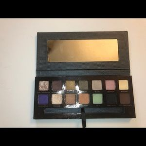 Anastasia Beverly Hills Makeup - Anastasia Beverly Hills Self-Made Palette
